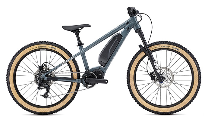 META HT 24 POWER GREY 2020