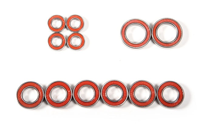 ENDURO BEARINGS KIT META 29