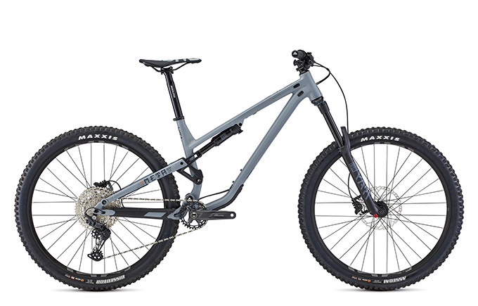 META AM 29 ORIGIN GRAPHITE 2021