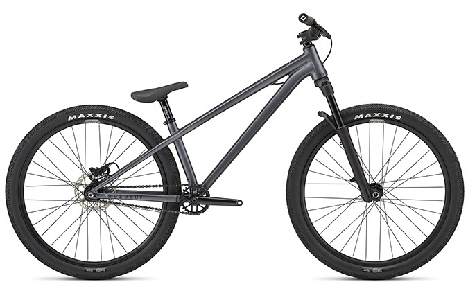ABSOLUT SALTE GREY MAXXIS 2021