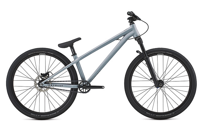 ABSOLUT GRAPHITE BLUE MAXXIS 2021