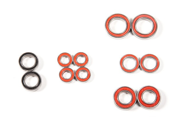 ENDURO BEARINGS KIT META POWER 2019