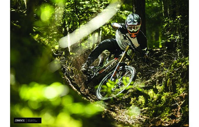 601fb63b91402 FOTO ALTA CALIDAD   AMAURY PIERRON - GREEN ANDORRAN LOAM