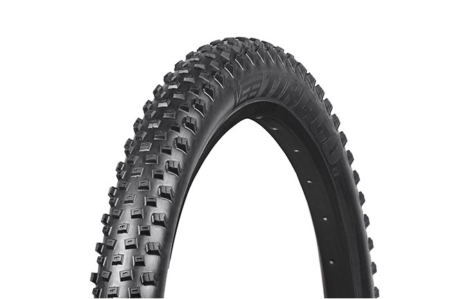VEE TIRE CROWN GEM 12 x 2.25